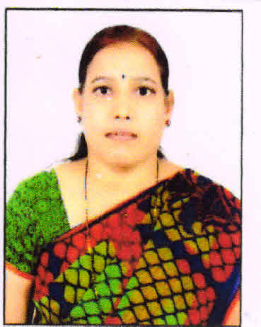 Mrs. Babita Thool